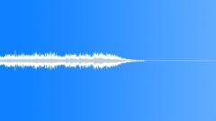 Elegant Corporate Logo 11 - sound effect