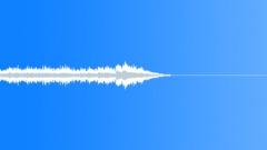 Elegant Corporate Logo 12 - sound effect