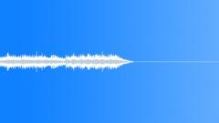 Elegant Corporate Logo 14 - sound effect