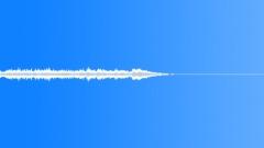 Elegant Corporate Logo 16 - sound effect