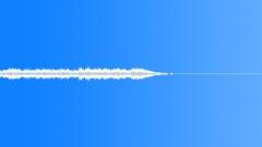 Stock Sound Effects of Elegant Corporate Logo 20