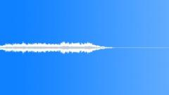 Elegant Corporate Logo 19 - sound effect