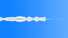 Stock Sound Effects of Elegant Corporate Logo 1