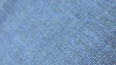 Abstract cloth Texture Stock Footage