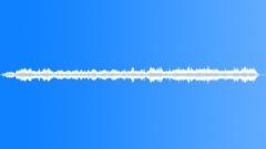 Cinematic Contemplative Low Tone Sound Effect