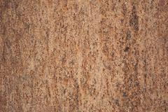 Stock Photo of Background texture of weathered and rusty surface