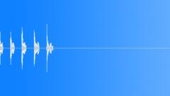 Misstep - Console Game Fun Sound Effect Sound Effect