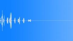 Unsuccessful - Console Game Fun Fx - sound effect