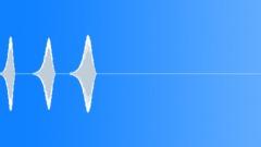Unsuccessful - Game Fun Soundfx - sound effect