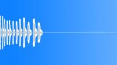 No More Moves - Game Level Soundfx - sound effect