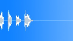 Unsuccessful - Phone Game Sound Effect - sound effect