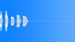 Unsuccessful - Mobile Game Sound Fx Äänitehoste