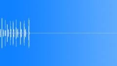 Unsuccessful - Phone Game Sound - sound effect