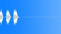 Misstep Sound Fx For Games - sound effect