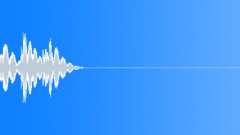 Blunder Sound For Games - sound effect
