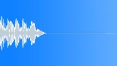 Blunder Sound Effect For Games - sound effect