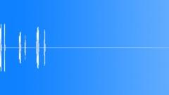 Fail - Platform Game Soundfx Sound Effect