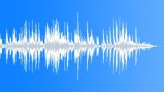 Stock Music of Atarassia