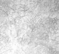 Uneven plaster walls Stock Photos