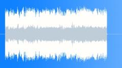 2.3 remix, rock, southern metal - stock music
