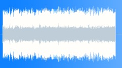 Stock Music of 2.4 remix, rock, southern metal