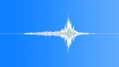 Strike Impact 4 Sound Effect