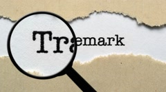 Search for trademark Stock Footage