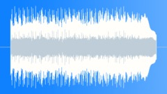 5.5 remix, rock, southern metal Stock Music