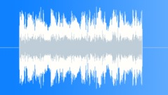 5.10 remix, rock, southern metal Stock Music