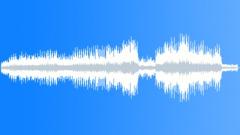 Fantasy (Acoustic, romantic) - stock music