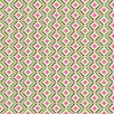 Stock Illustration of Fabric seamless pattern.