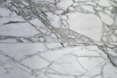 Marble stone stylish, luxurious background Stock Photos