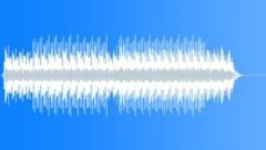 Kattegatt  -  musical thinking Stock Music