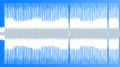 Revelation-147bpm(prod.DidaDrone) Stock Music
