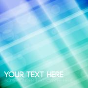 Abstract stripped background - stock illustration