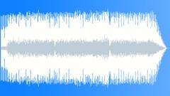 Stock Music of Forza Forza San Nicola