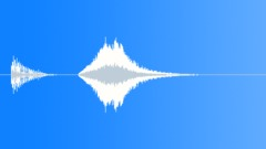 Fast Robotic Servo Sound Effect