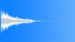 Robotic Gun Firing - sound effect