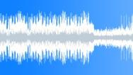 Stock Music of Dark Aggressive Theme 2 (Short Loop Version)