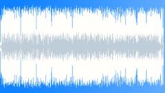 My Motown - stock music