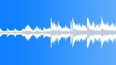 Awakening part 1 silence - stock music