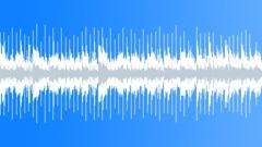 Awakening part 3 Energy - stock music