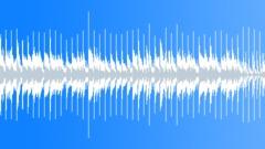 Awakening part 5 Thoughtfull - stock music