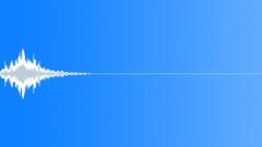Violin Ascending Arpeggio - Positive Announcer Sound Effect