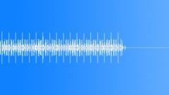 Counter - Multimedia Fx Sound Effect