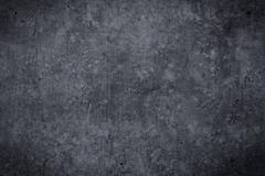 Dark grey texture Stock Photos