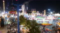 CNE 2015 Toronto Sky Bucket Carnival 1 4k or 4k+ Resolution