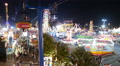 CNE 2015 Toronto Sky Bucket Carnival 2 4k or 4k+ Resolution