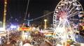 CNE 2015 Toronto Sky Bucket Carnival 3 Footage
