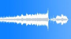 Drifting Full Mix - stock music
